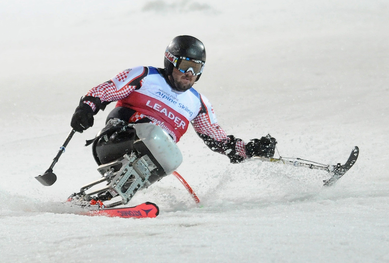 slalom_invalidi03-080118