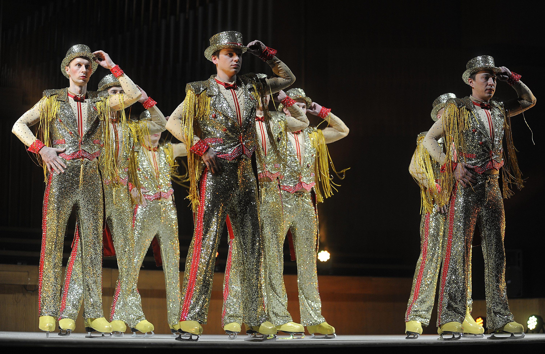 moskovski_cirkus00-190118