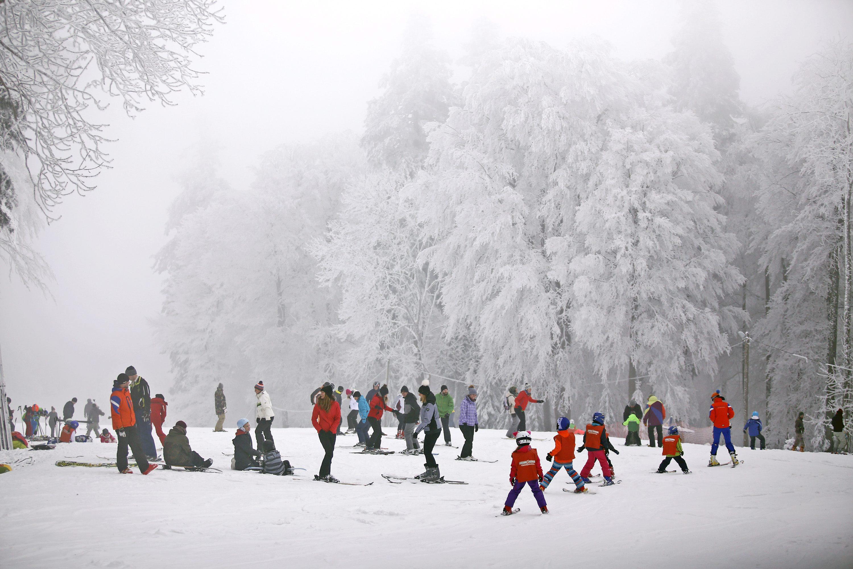 sljeme_skijanje7-110217