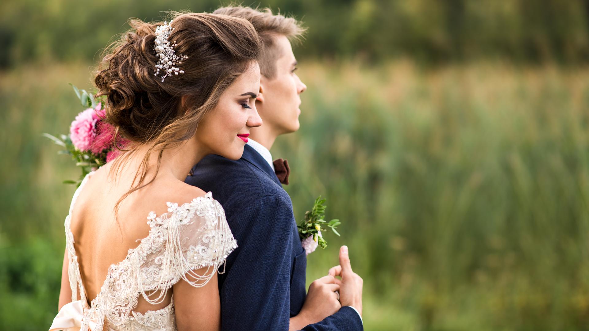 Dani vjenčanja_vizual_prazna