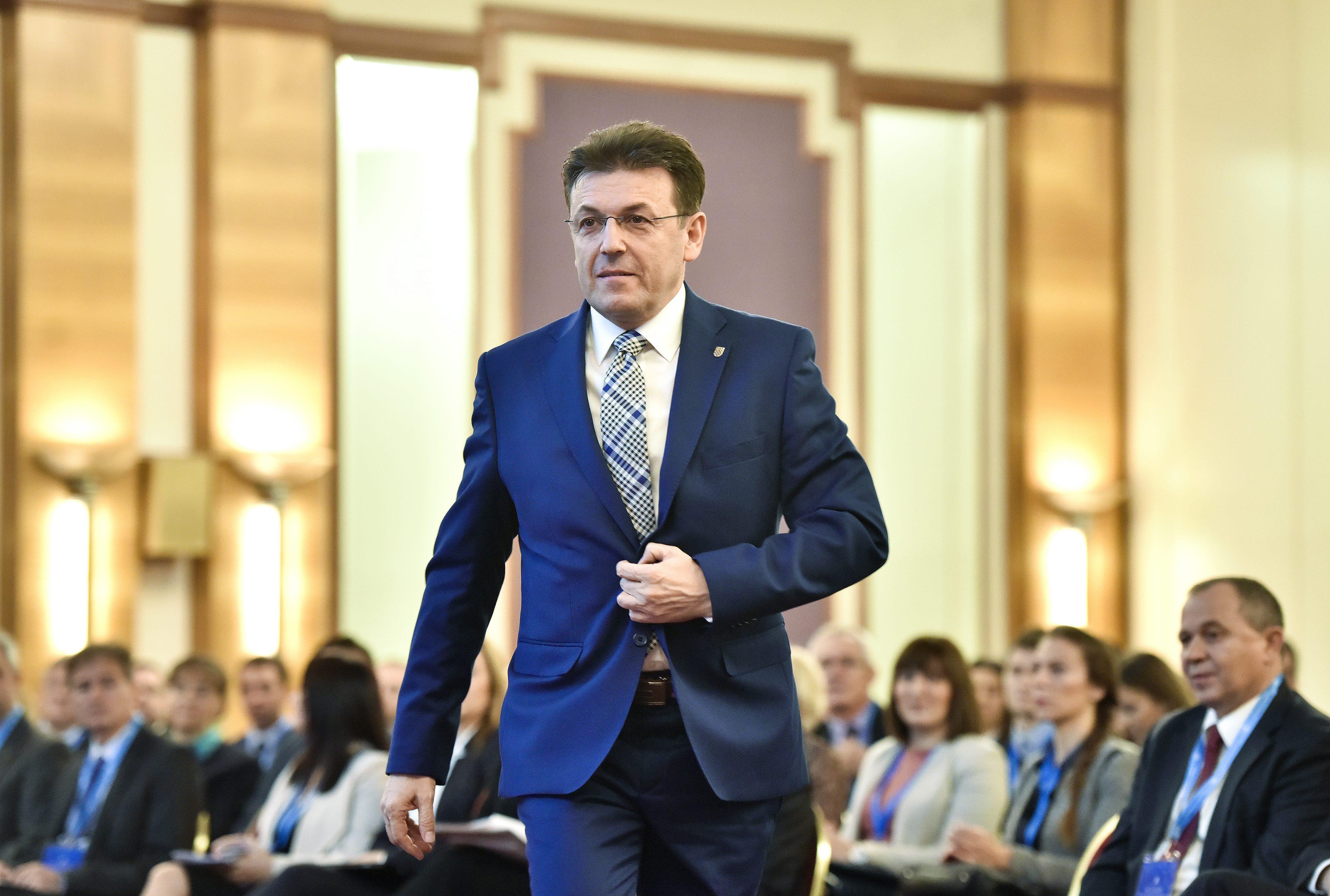 Na fotografiji: Luka Burilovic