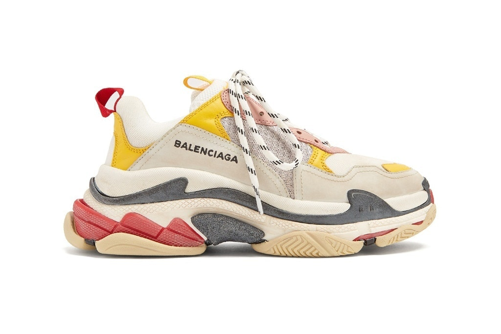 balenciaga-triple-s-trainer-red-yellow-grey-cream-white-1-1