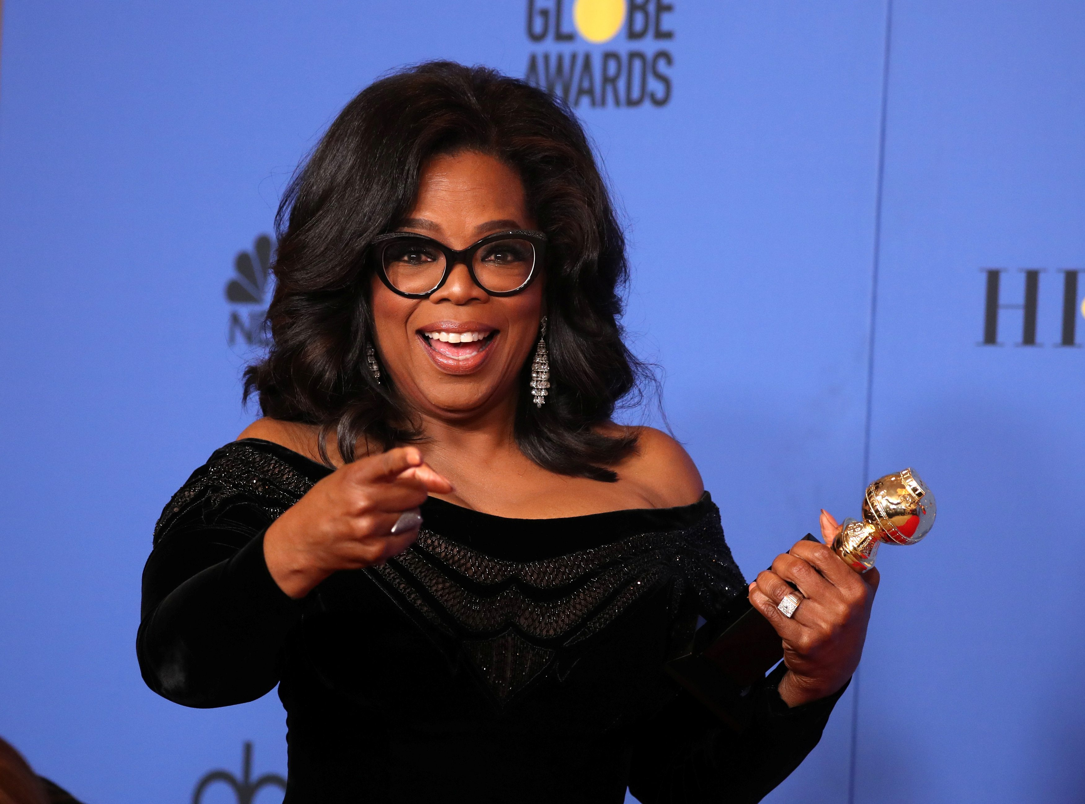 2018-01-08T090627Z_505938478_RC189D665B90_RTRMADP_3_AWARDS-GOLDENGLOBES