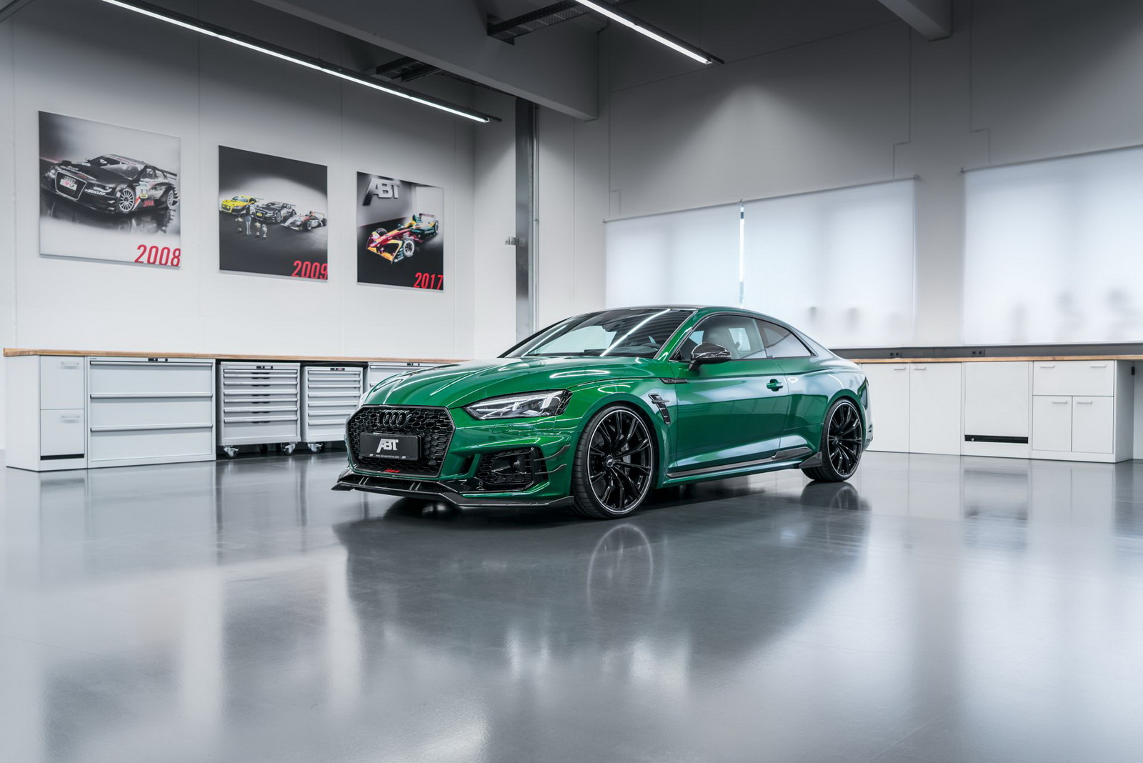 abt-audi-rs5-r-tuning-4