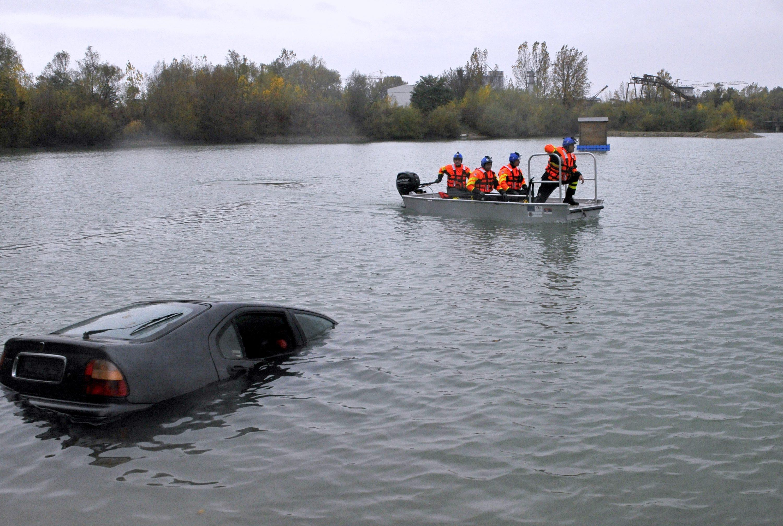 floods_vjezba3-201016