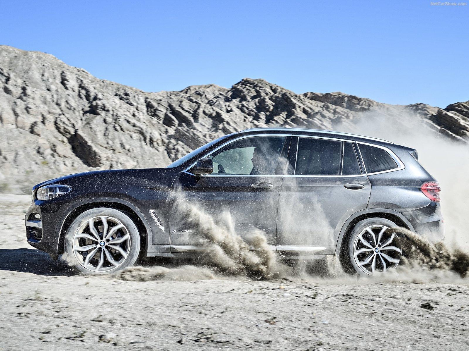 BMW-X3-2018-1600-36