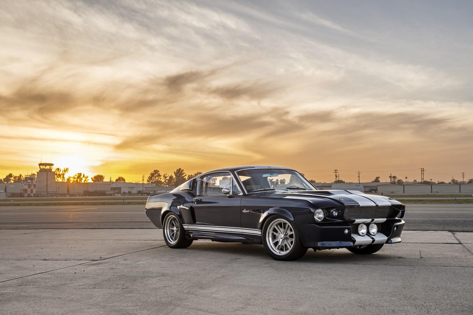 Eleanor-Mustang-15