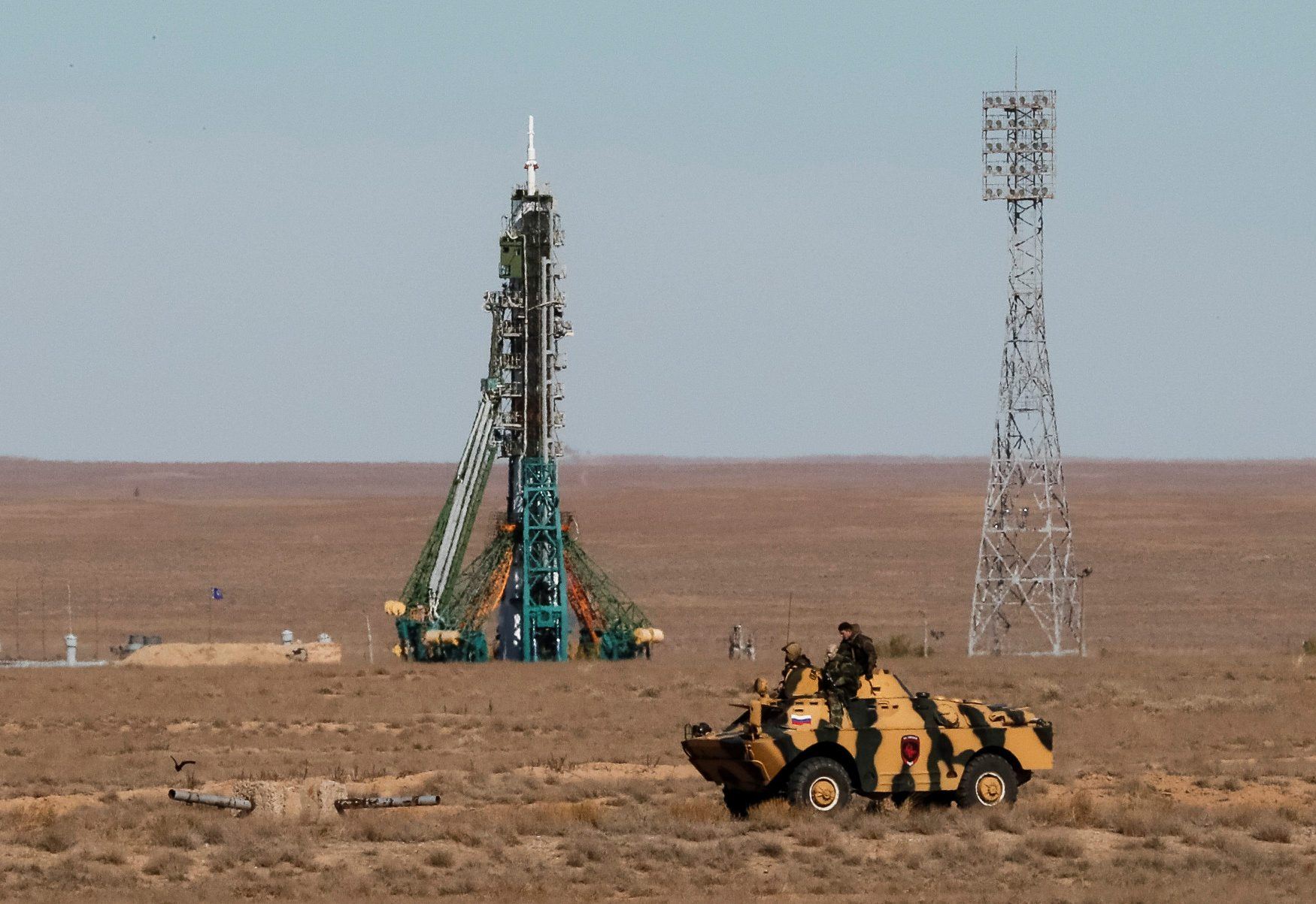 2018-10-11T083628Z_1406968848_RC1C23EEFF90_RTRMADP_3_SPACE-STATION-LAUNCH