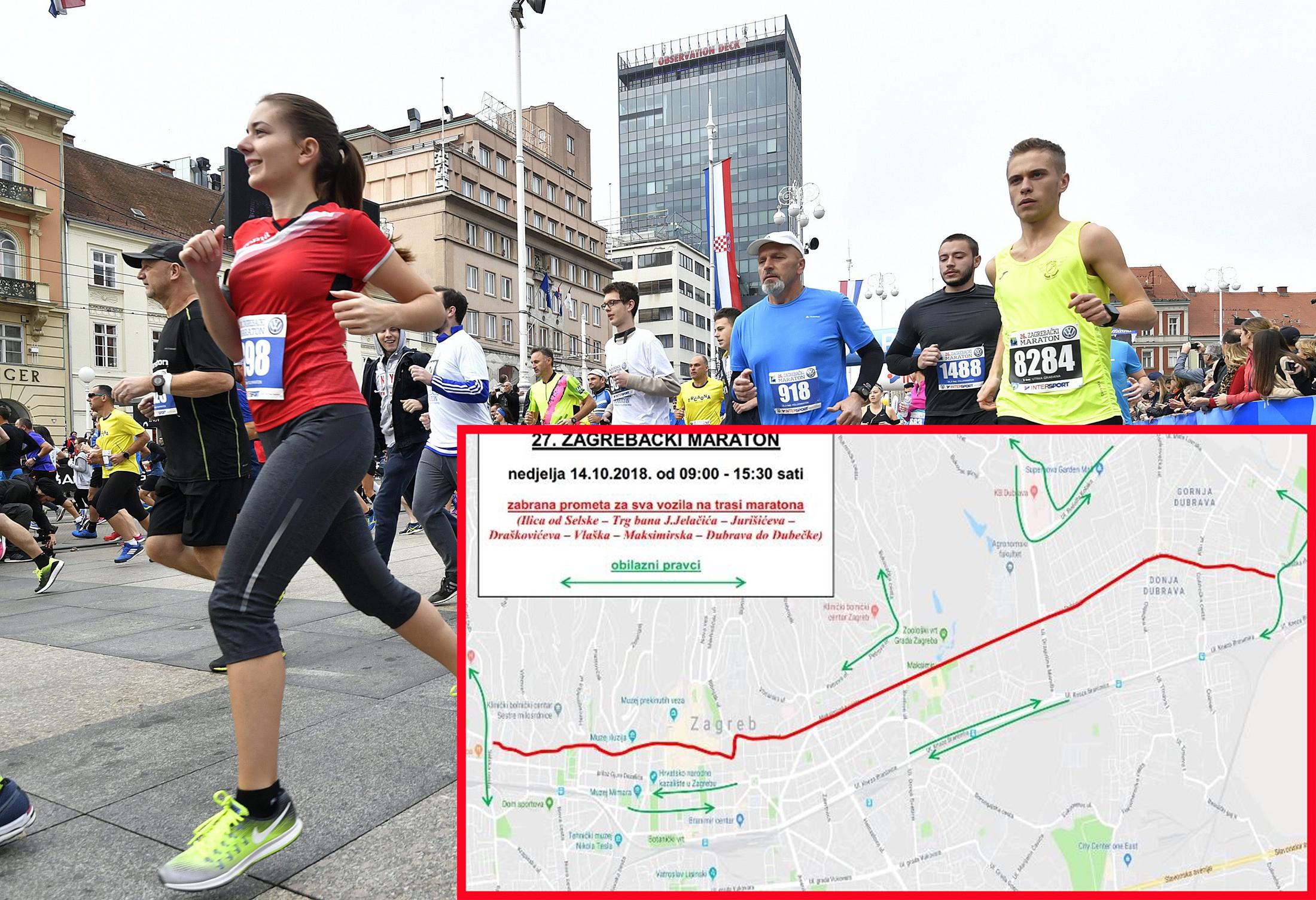 maraton-zagreb