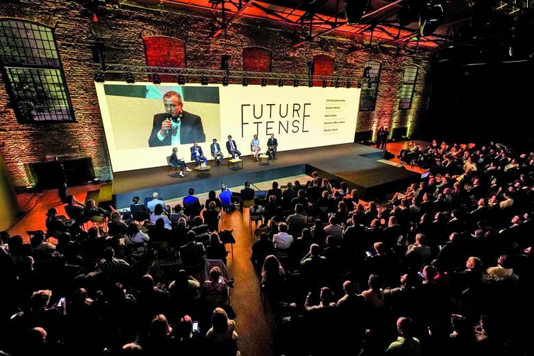 Future-Tense-konf-panel--5-
