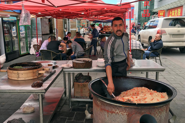 ujgur