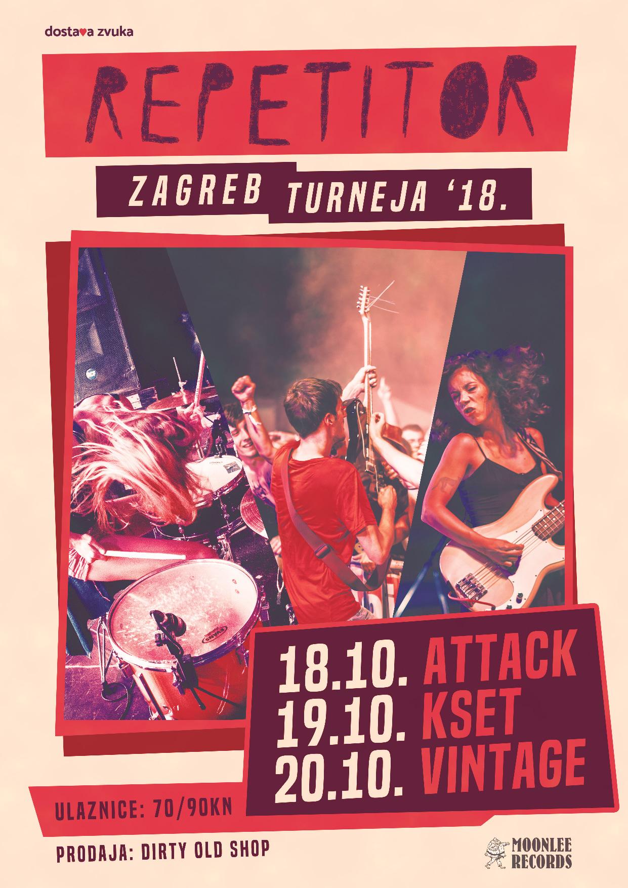 Repetitor_Zagreb Tour_2