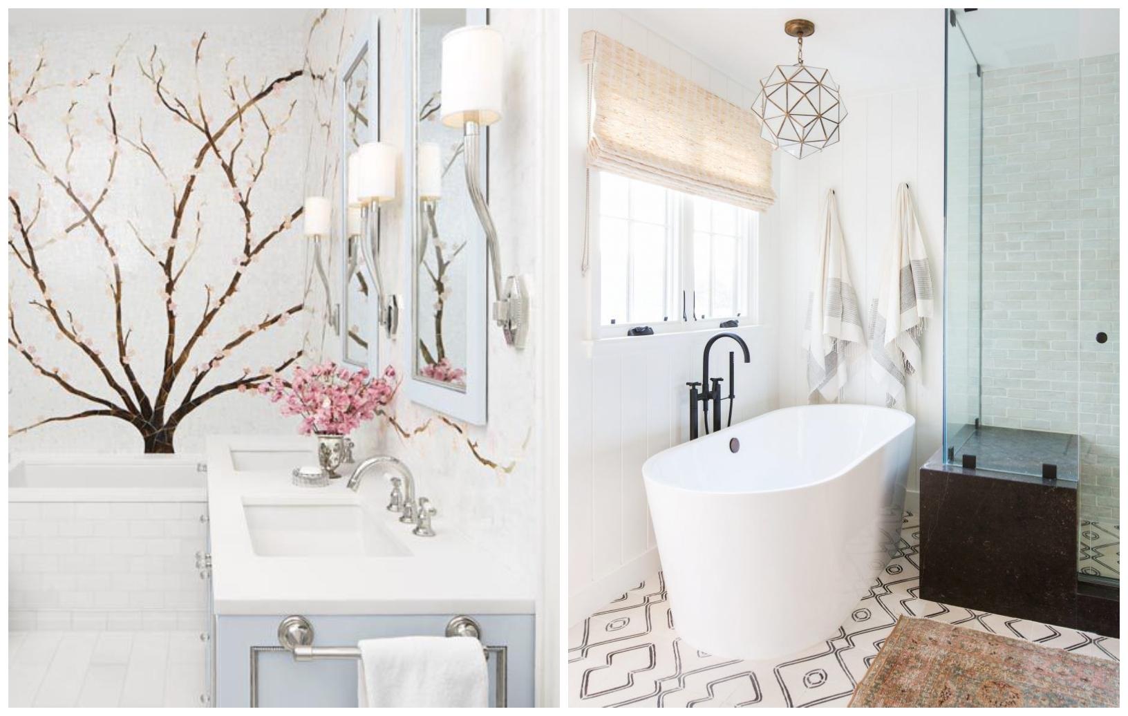 Kupaonice naslovna