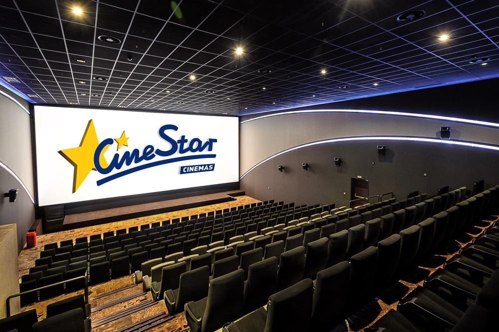 CineStar 1_1