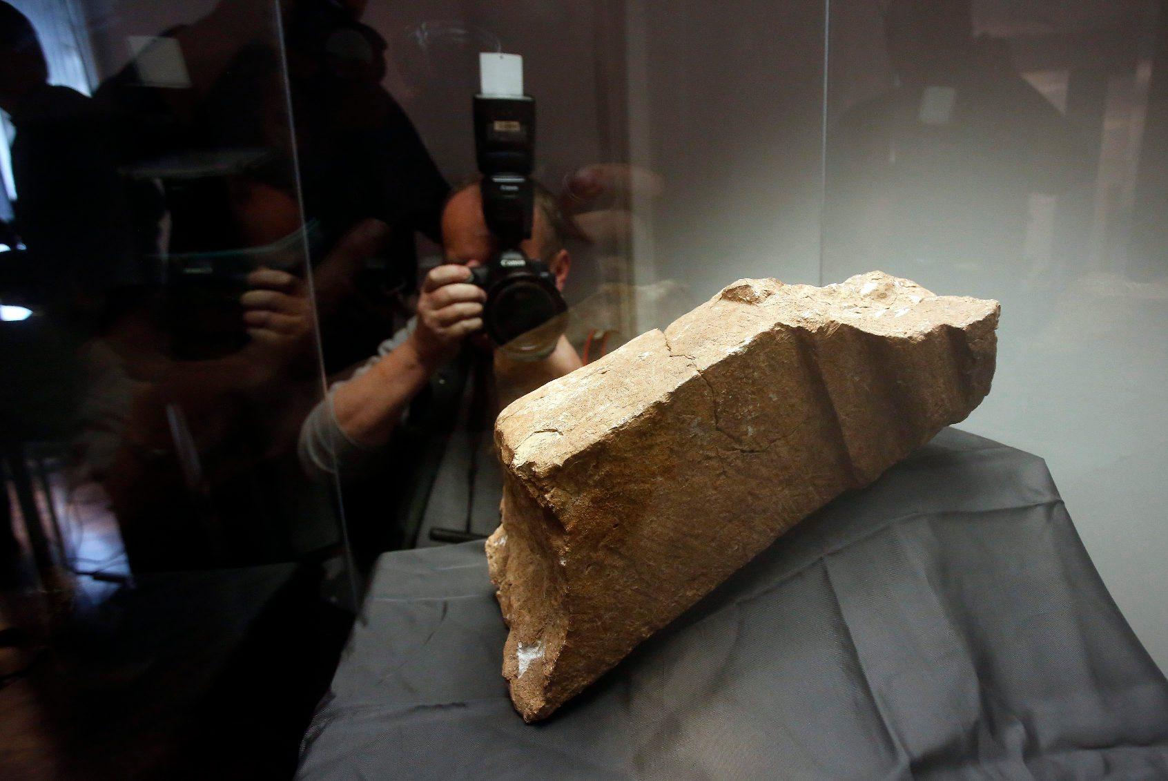 arheoloski_press7-021018