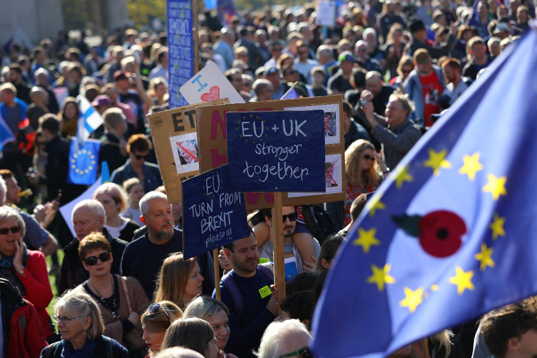 2018-10-20T124952Z_2124014043_RC1C4594E750_RTRMADP_3_BRITAIN-EU-PROTEST