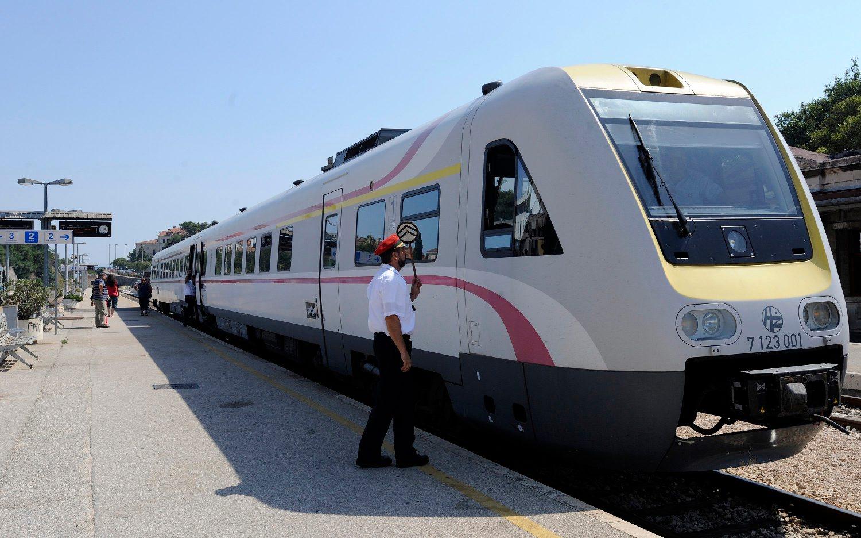 nagibni_vlak8-030809