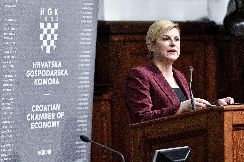 digitalna_buducnost4-231018_1