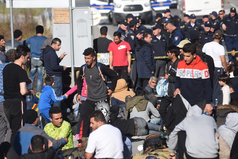migranti_maljevac31-241018