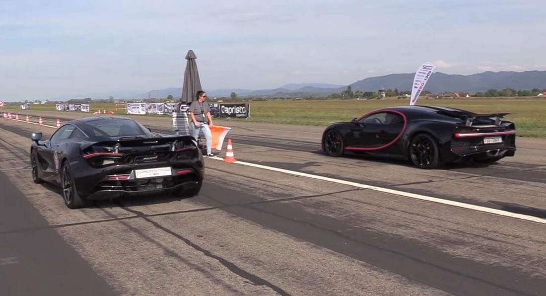 e9c18162-mclaren-720s-bugatti-chiron-drag-race
