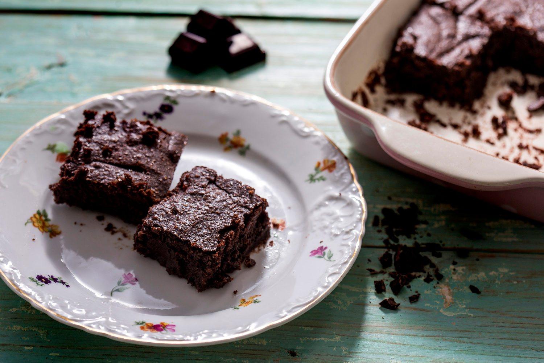 kolaci_brownie15-111018