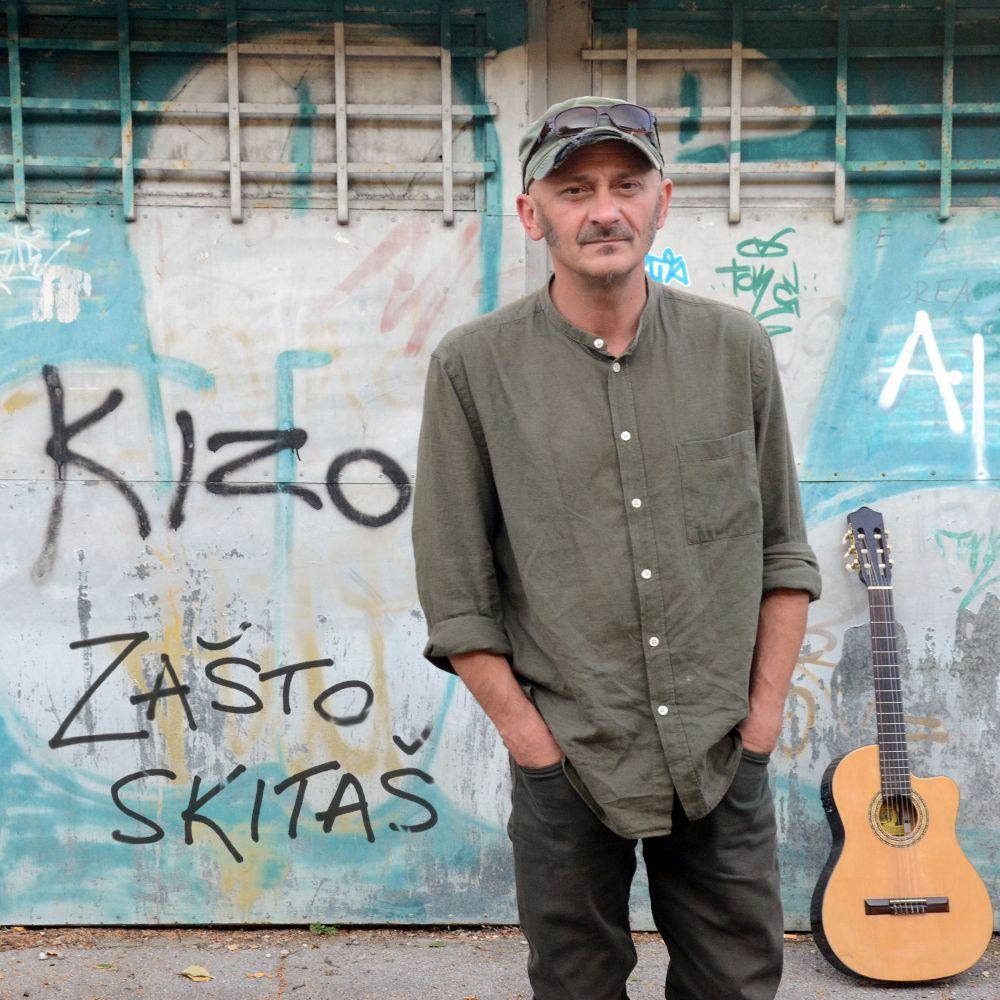 kizo-zasto-skitas1