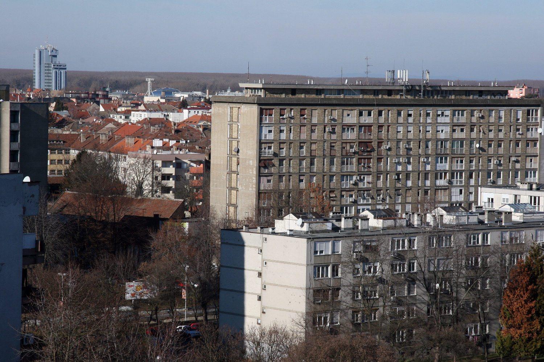 osijek_panorama1-120113