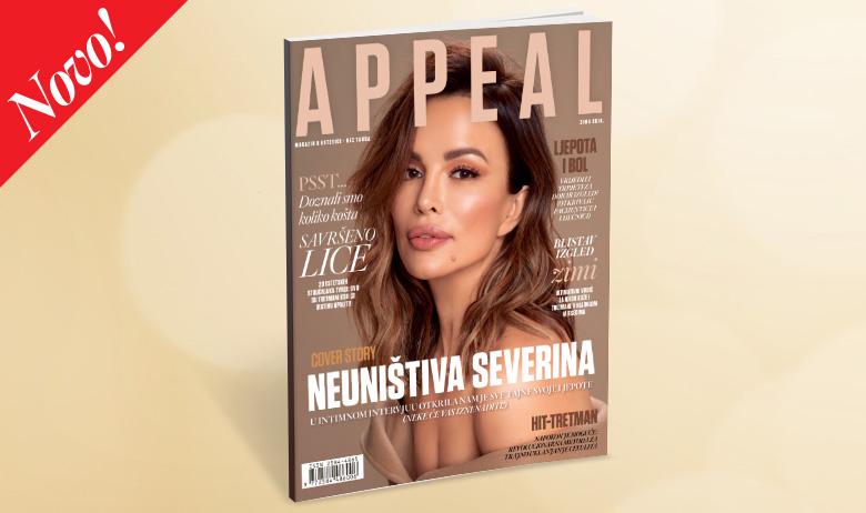 appeal profile 780x462