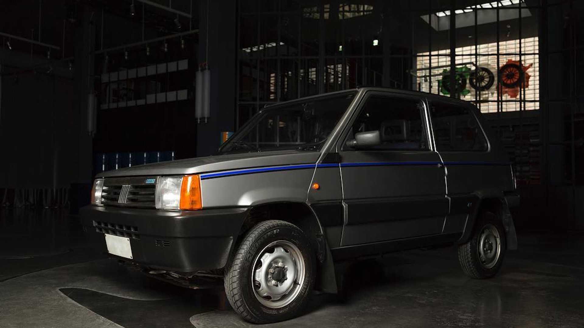 fiat-panda-4x4-garage-italia