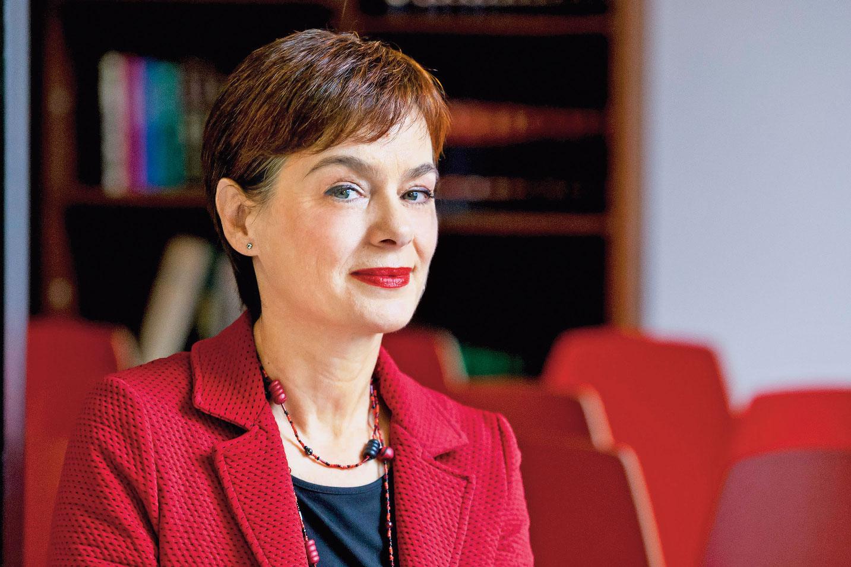 Ankica Čilaš Šimpraga