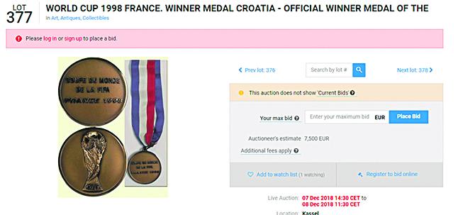 215743-276267-prodaja_medalje
