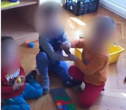 Dječji vrtić Imotski