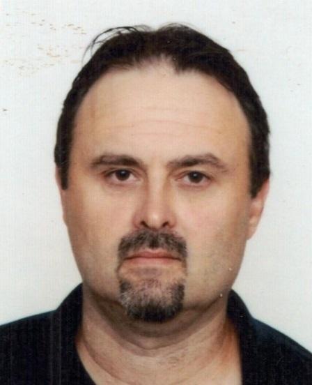 Željko Žuhović, hrvatski pomorac nestao u Varšavi