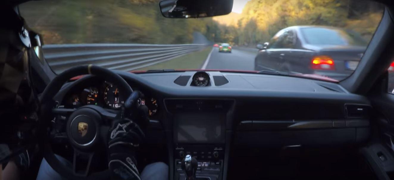 2019-porsche-911-gt3-rs-nurburgring-near-crash-is-a-failed-bmw-overtake_4