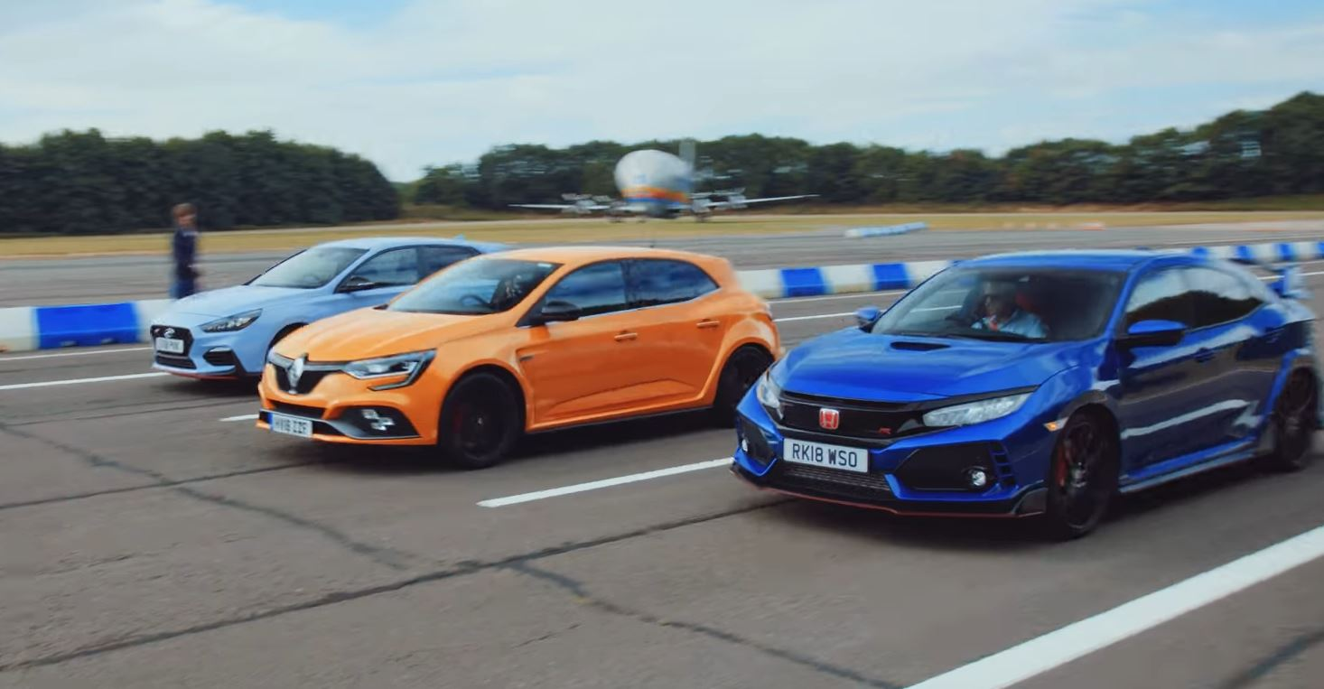 civic-type-r-vs-hyundai-i30-n-vs-renault-megane-rs-drag-race-is-about-power-129951_1