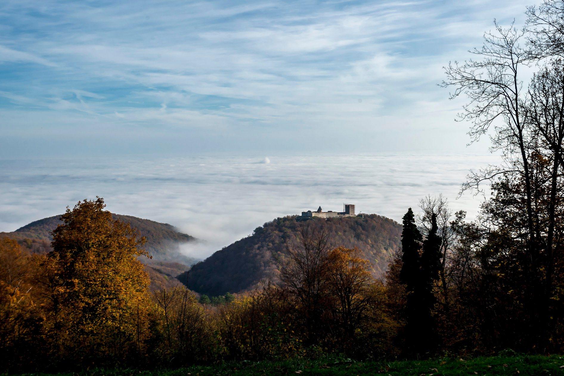 medvedgrad_oblaci4-071118