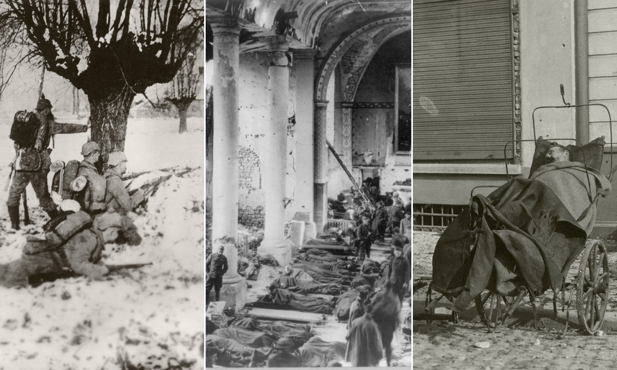 prvi-svjetski-rat