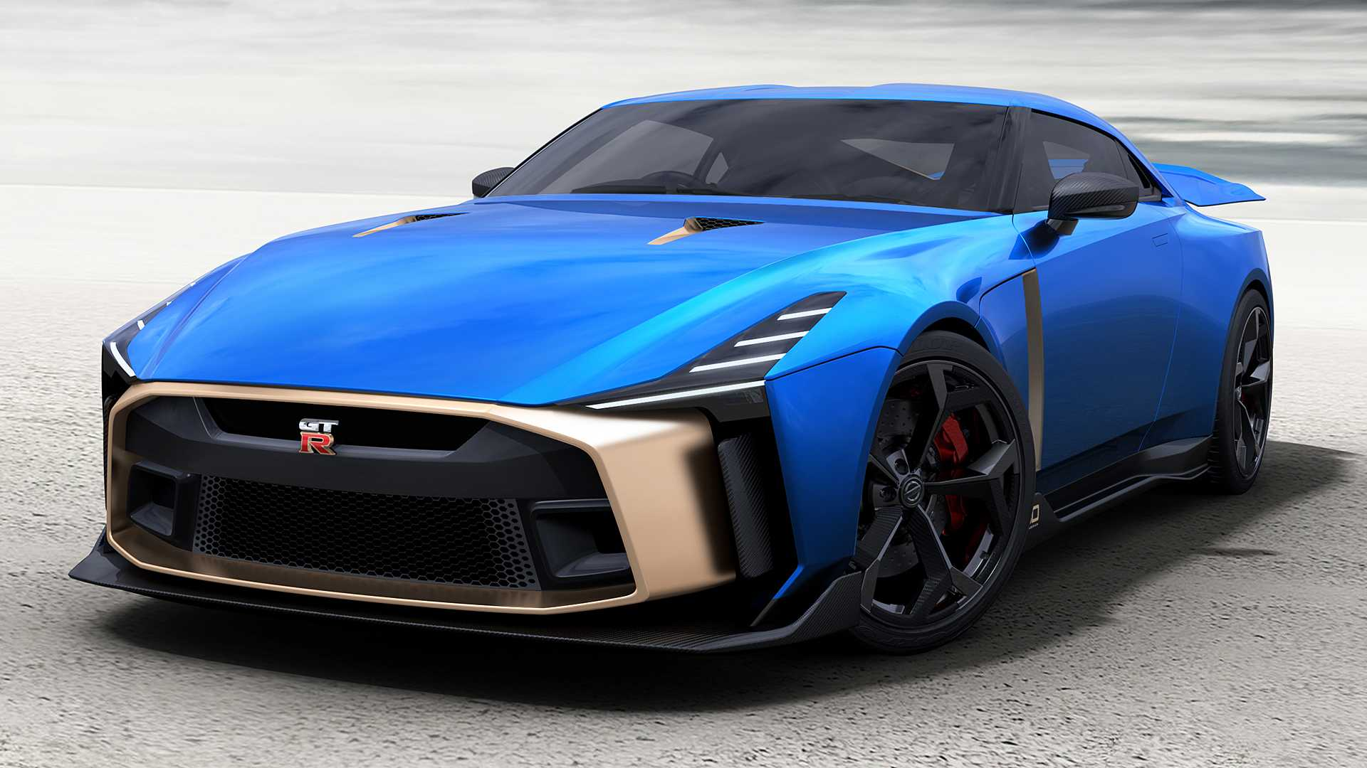 nissassn-gt-r50-by-italdesign-production-design