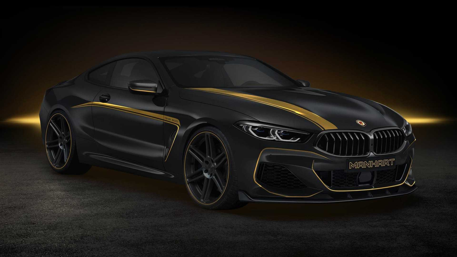 2019-bmw-8-series-coupegg-m850i-by-manhart