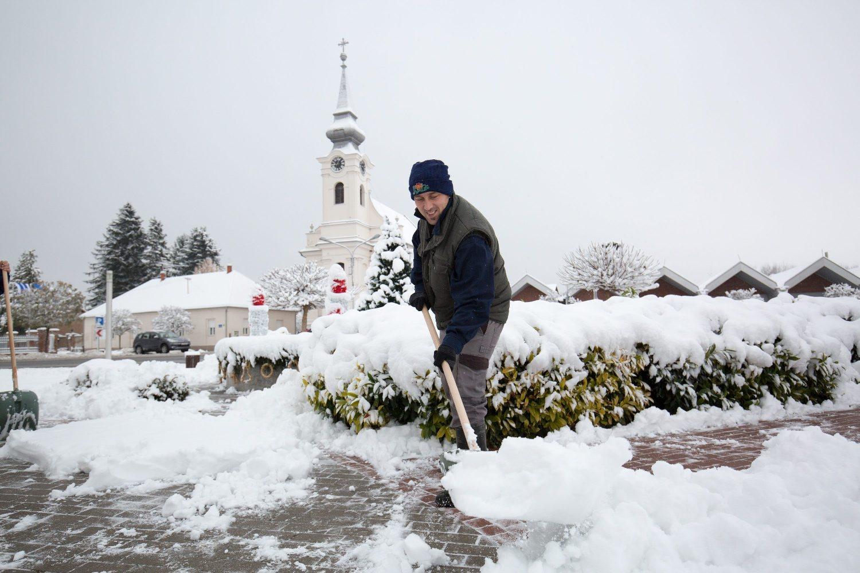 snijeg_ciscenje1-151218