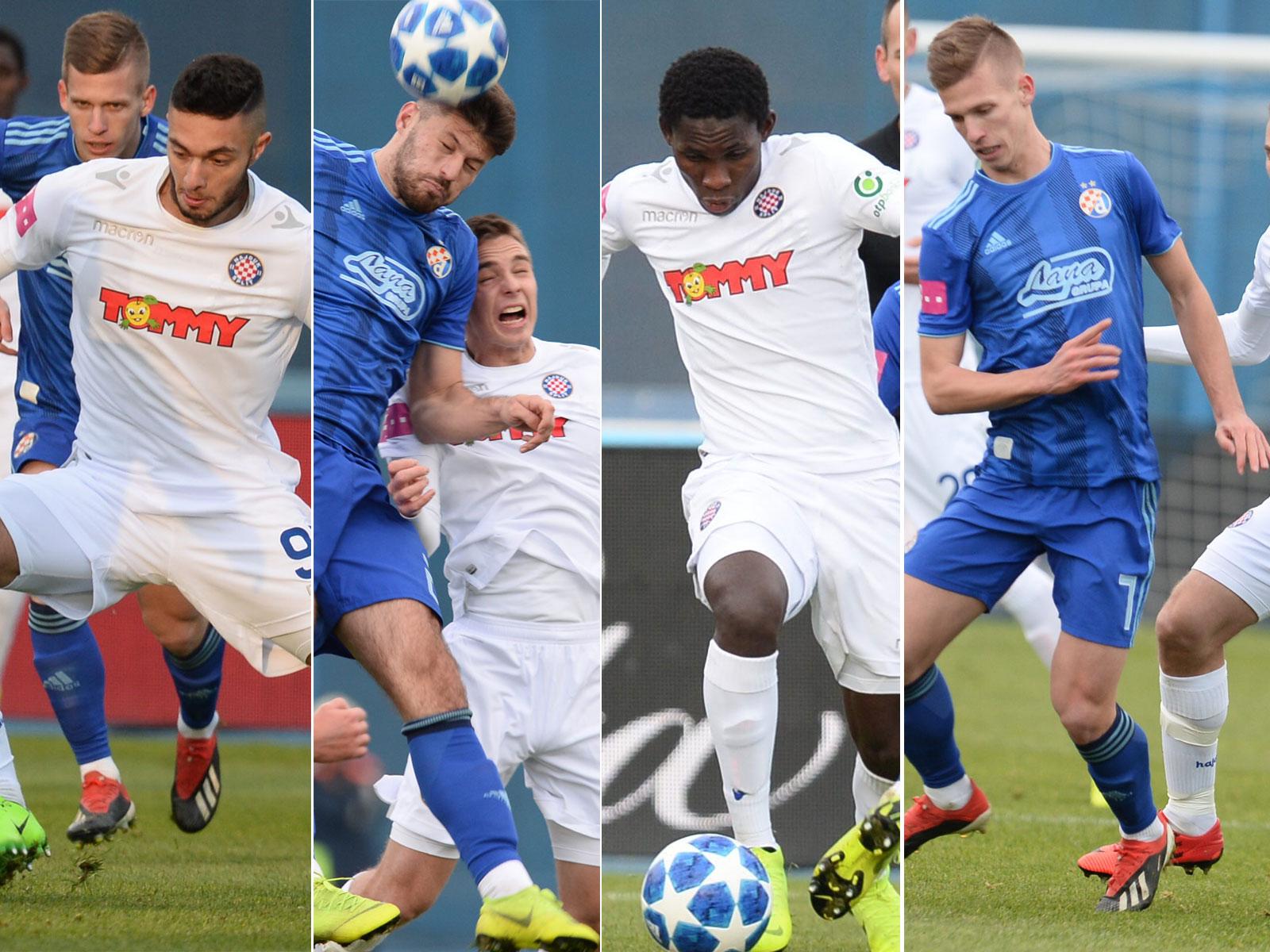 Dinamo---Hajduk