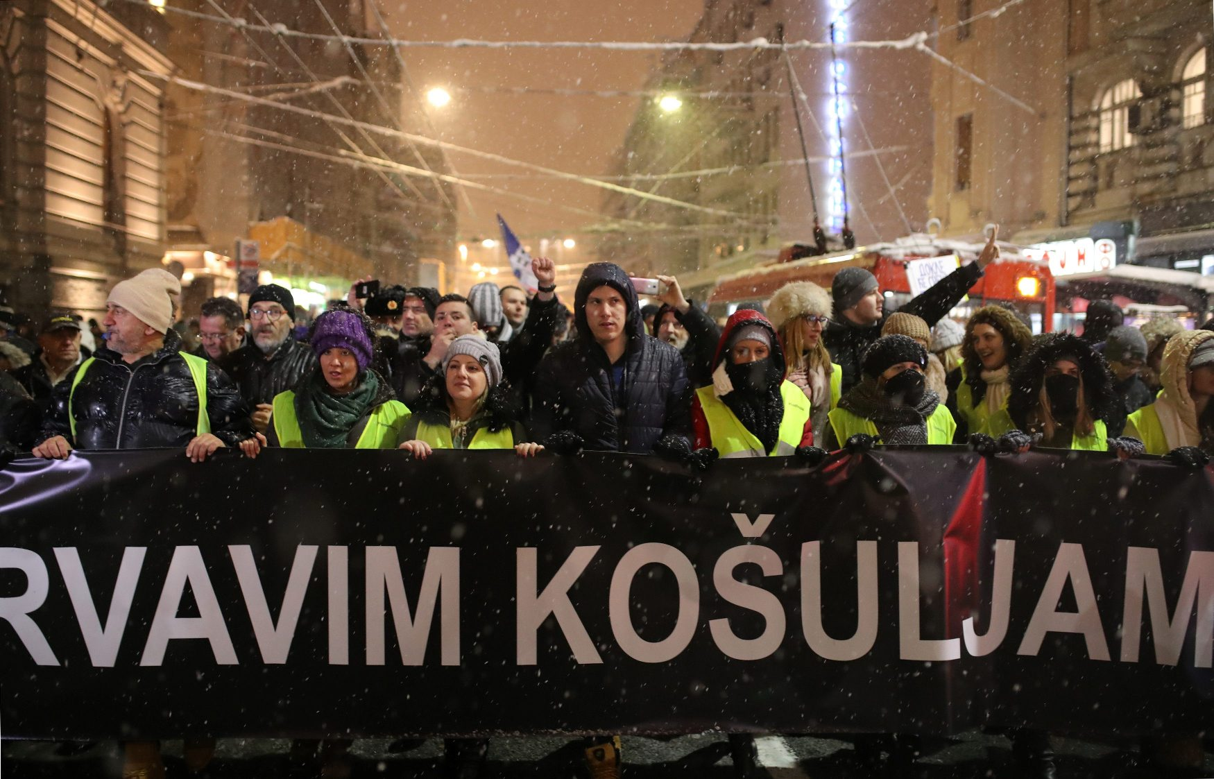 2018-12-15T173412Z_782067362_RC19EB415500_RTRMADP_3_SERBIA-PROTESTS