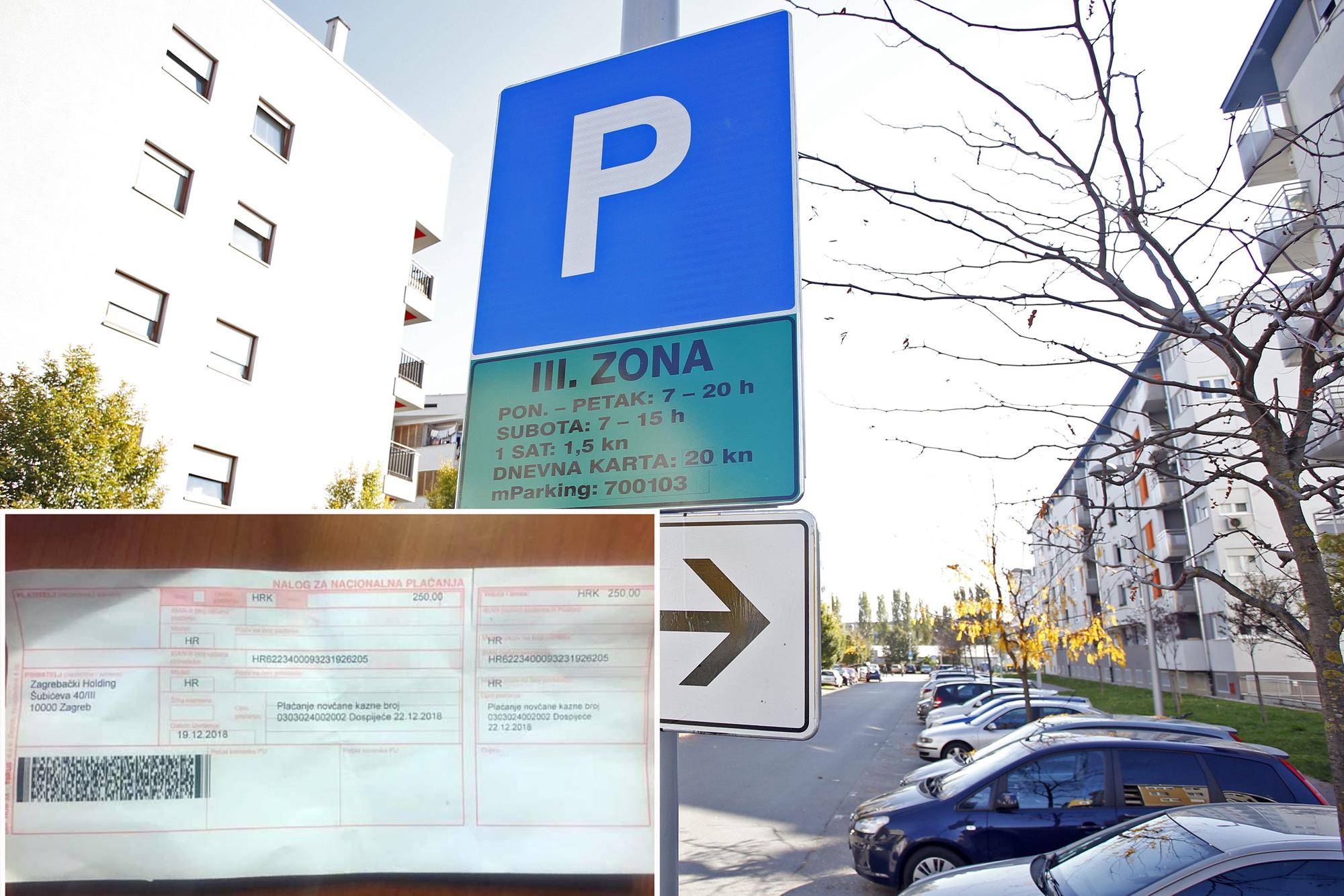 parking-lazna-kazna