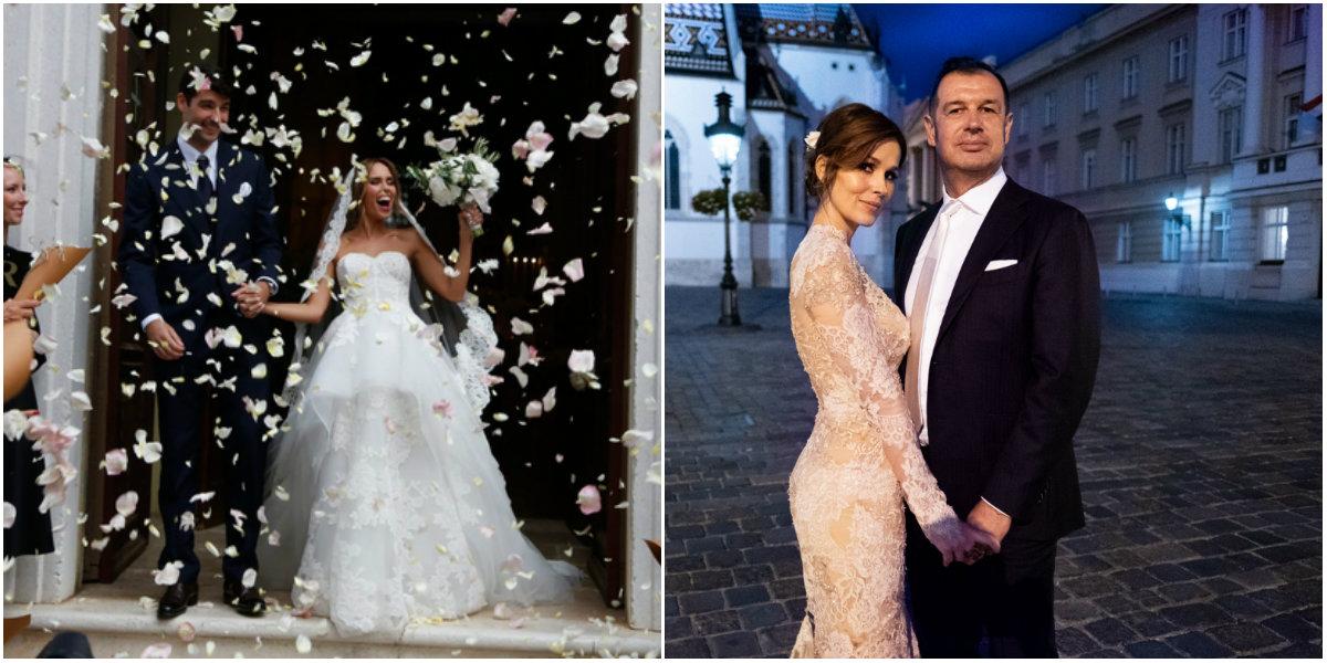 collage vjenčanja 2
