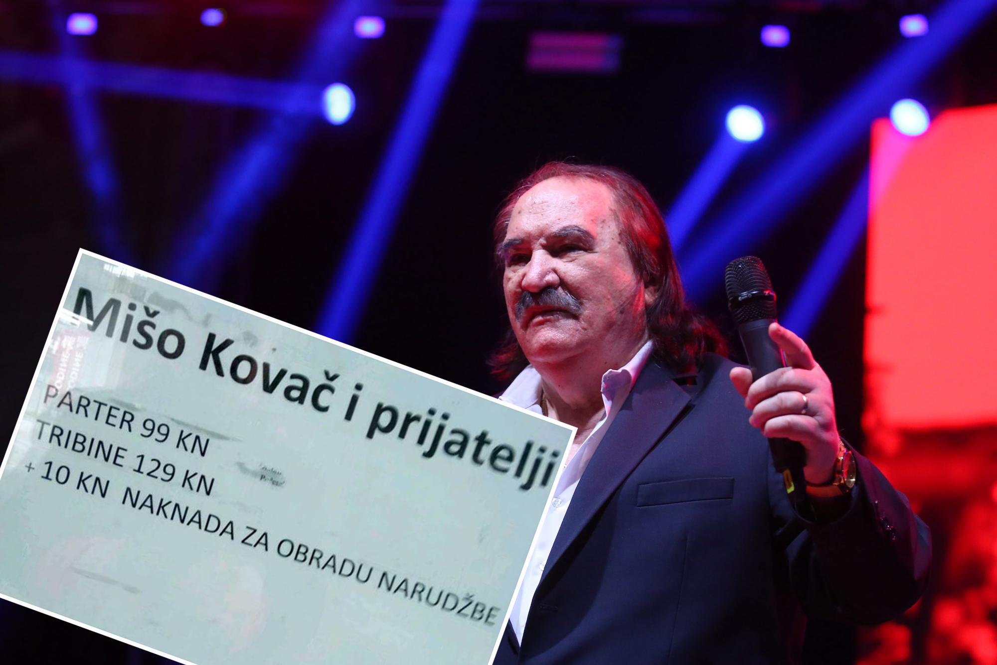 hrvatska_noc100-171118_2