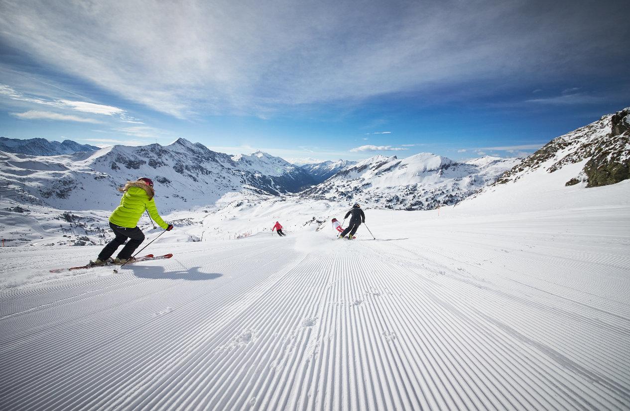 rsz_valamar_obertauern_hotel_ski_photo_13