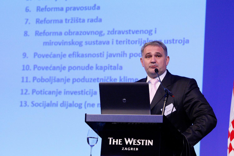 Davor Majetić