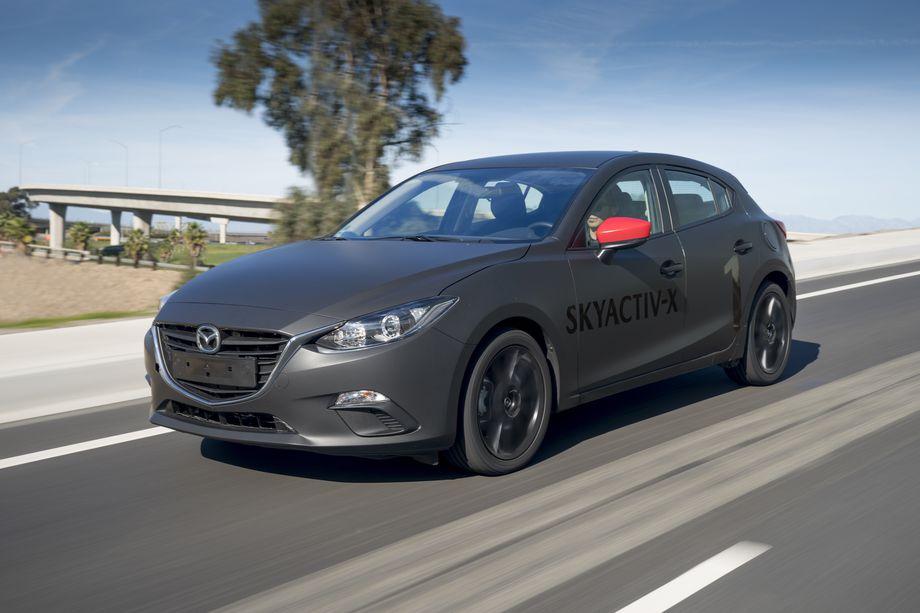 Mazda_SKYACTIV_X_113_copy.0