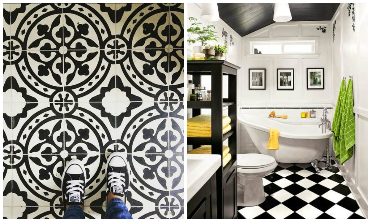 collage PRAVI kupaonice