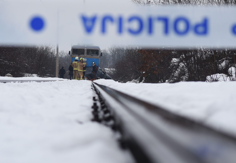 vlak_poginuli10-180218